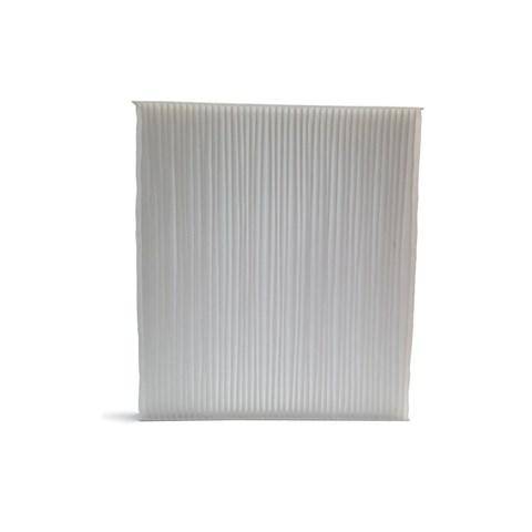 هواساز -فیلتر تهویه مطبوع