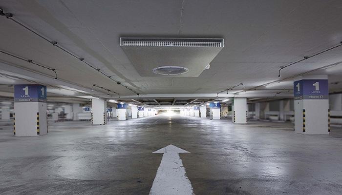 garage-ventilation-system-1.jpg